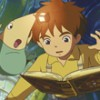 avance ni no kuni ps3