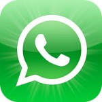 No habrá WhatsApp para Blackberry 10