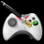 Diseñador de videojuegos