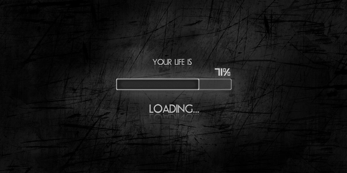 Gamer Life