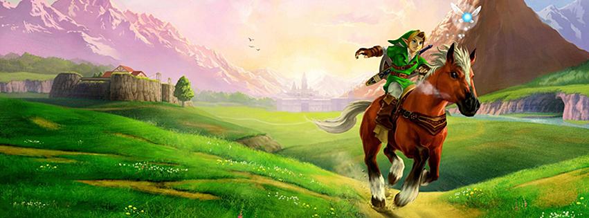 Portada-para-Facebook-The-Legend-of-Zelda-Ocarina.jpg