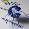 Como saber quien enlaza tu web