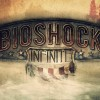 Trucos de Bioshock Infinite