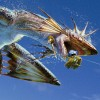 Consejos Monster Hunter 3 Ultimate
