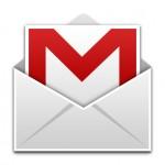Qué es el error 502 de Gmail