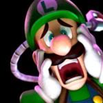 Guía Luigi's Mansion 2: consejos básicos sobre las joyas y Boos escondidos