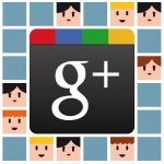 Desactivar Google plus
