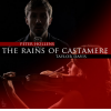 Cover de The Rains of Castamere