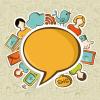 Diferencias Social Media Manager Vs Community Manager