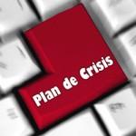 Consejos para gestionar una crisis online