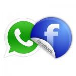 Cómo funciona WhatsApp si no tienes Facebook