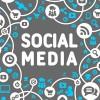 Como es Social Media Strategist