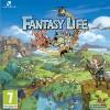 Fantasy Life - Tips y consejos